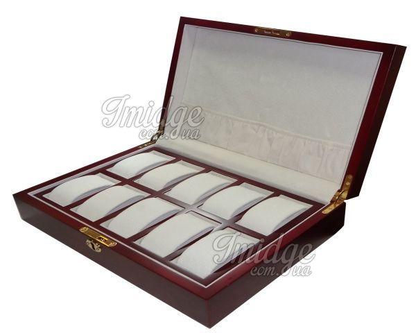 Коробка для часов Watch box  №1120