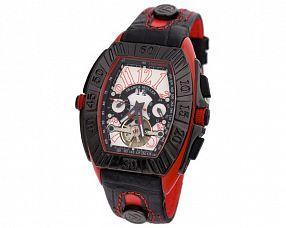 Мужские часы Franck Muller Модель №N0643-1