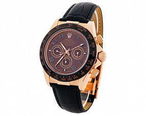 Мужские часы Rolex Модель №N2226