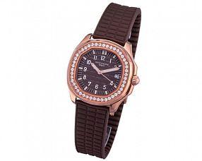 Женские часы Patek Philippe Модель №MX3504