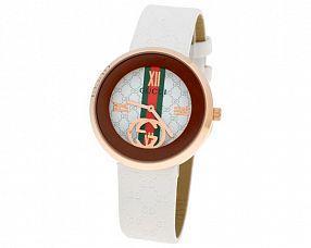 Женские часы Gucci Модель №MX1035