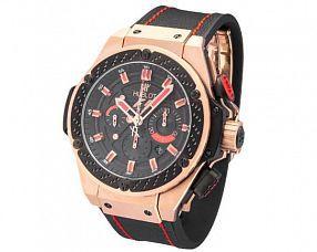 Мужские часы Hublot Модель №MX3584 (Референс оригинала 703.OM.1138.NR.FMO10)