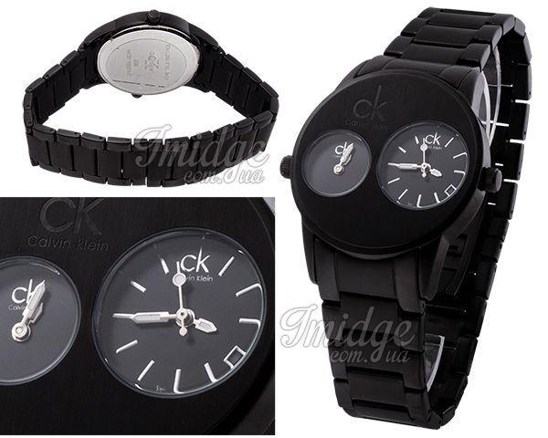 Мужские часы Calvin Klein  №N2500