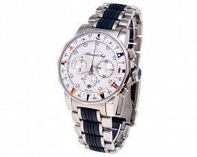 Копия часов Corum Модель №M3630