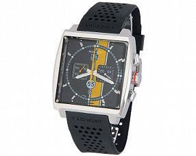 Мужские часы Tag Heuer Модель №N0609