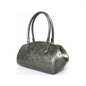 Сумка Louis Vuitton Модель №S252