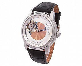 Мужские часы Jean Dunand Модель №MX2936