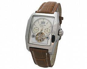 Мужские часы Breitling Модель №MX0164
