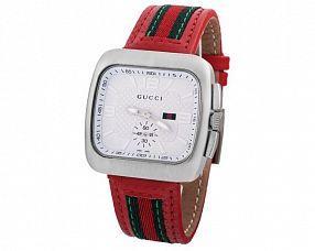 Унисекс часы Gucci Модель №N1866