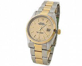 Копия часов Rolex Модель №C1746