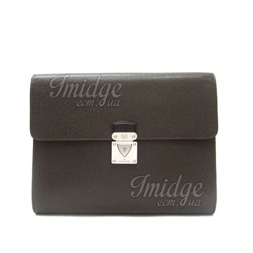Сумка Louis Vuitton  №S254