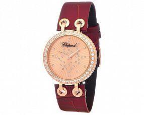 Женские часы Chopard Модель  №N1011