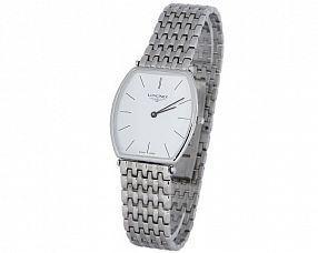 Копия часов Longines Модель №M4685