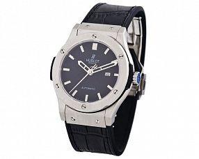 Копия часов Hublot Модель №MX1467