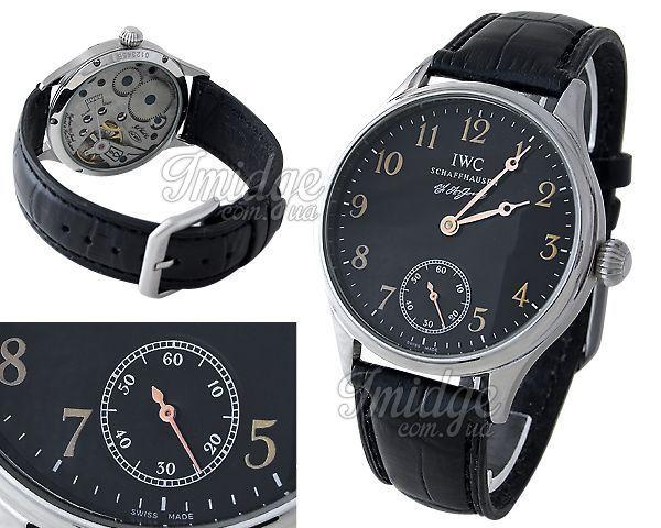 Мужские часы IWC  №C0679