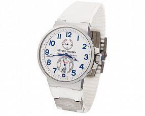 Мужские часы Ulysse Nardin Модель №MX1738