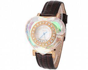 Копия часов Chopard Модель №B0001