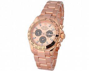 Мужские часы Rolex Модель №M1361