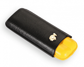 Футляр для сигар Cohiba Модель №E057