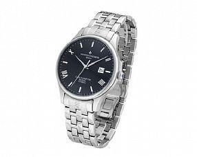 Мужские часы Vacheron Constantin Модель №MX3329