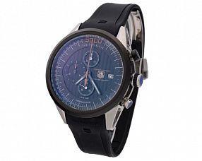 Мужские часы Tag Heuer Модель №N1522