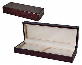 Коробка для ручки  №45