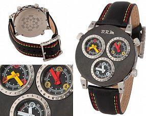 Копия часов B.R.M  №MX0805