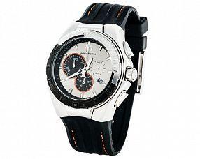 Мужские часы TechnoMarine Модель №N1708