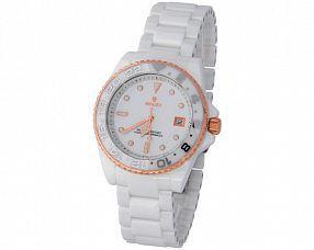 Копия часов Rolex Модель №MX0567
