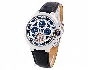 Копия часов Cartier Модель №N2362