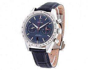 Копия часов Omega Модель №N2479