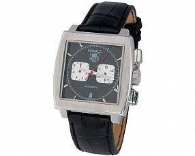 Копия часов Tag Heuer Модель №M1854
