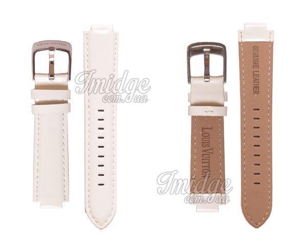 Ремень для часов Louis Vuitton  R039