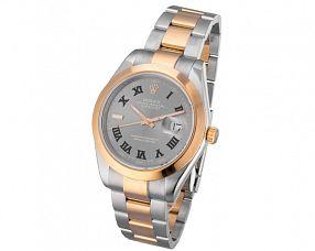 Копия часов Rolex Модель №MX3523