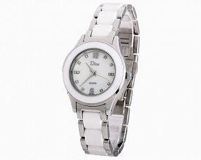 Женские часы Christian Dior Модель №N1045