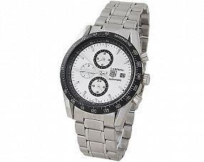 Мужские часы Tag Heuer Модель №C0790