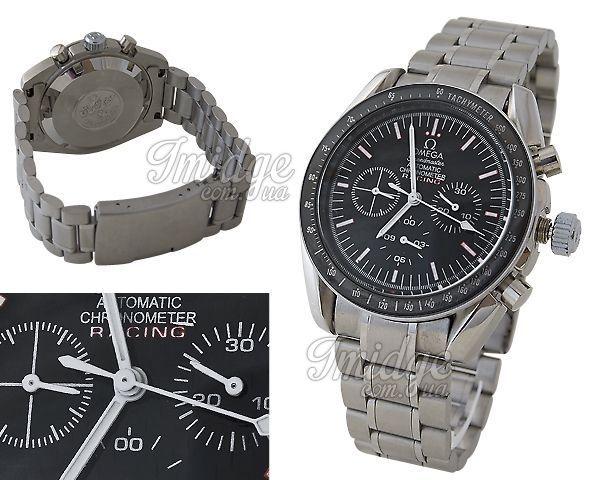 Мужские часы Omega  №C0289