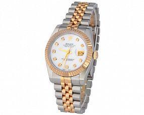 Унисекс часы Rolex Модель №N0582