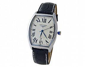Мужские часы Longines Модель №SL6