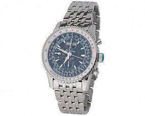 Мужские часы Breitling Модель №M3014