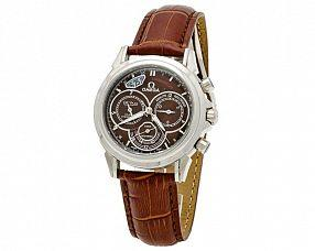 Копия часов Omega Модель №MX0998-1