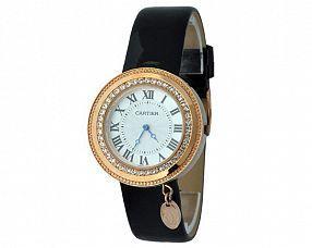 Копия часов Cartier Модель №M2163-1