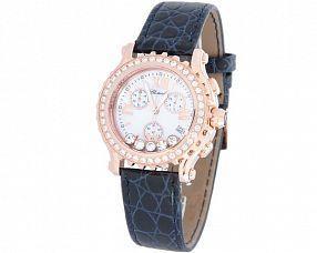 Копия часов Chopard Модель №M4167-1