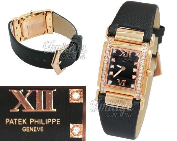 Копия часов Patek Philippe  №M3537-1