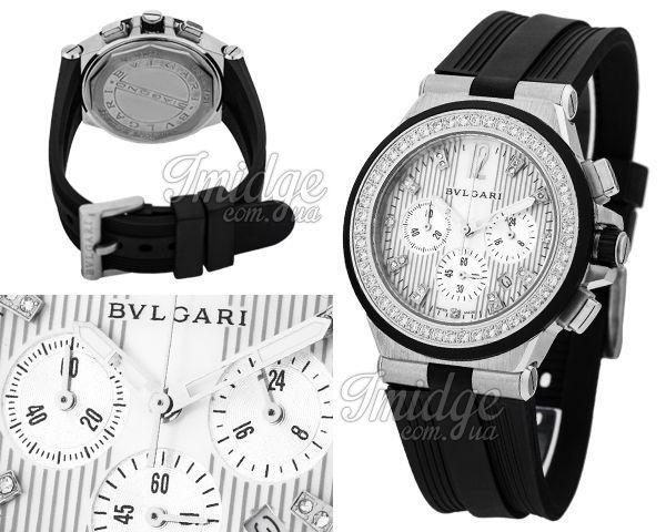 Женские часы Bvlgari  №MX2310