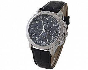 Копия часов Zenith Модель №M2667
