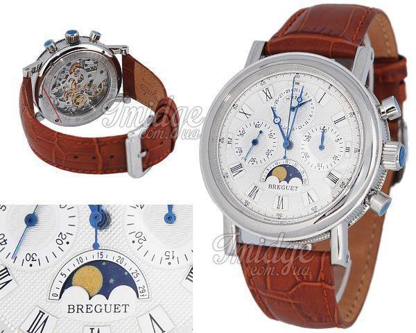 Копия часов Breguet  №M3012