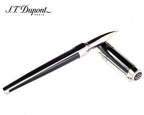 Ручка S.T. Dupont Модель №0489