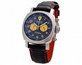 Мужские часы Ferrari Модель №MX1302