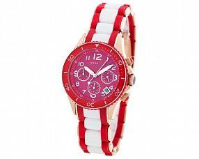 Часы Marc Jacobs - Оригинал Модель №N2178